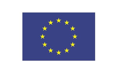 http://europa.eu