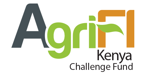 The Second Call for Applications - AgriFI Kenya Challenge Fund
