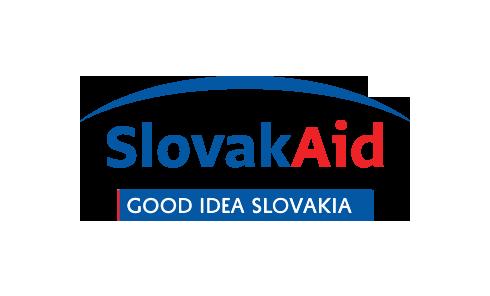 http://www.slovakaid.sk/